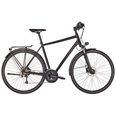 Vélo de Voyage DIAMANT ELAN SPORT DIAMANT Noir 2019
